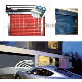 Moteur de porte 300 kg porte de garage automatique pour volet roulant
