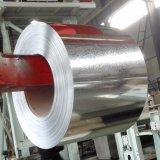 견본 금속에 의하여 냉각 압연된 강철에 의하여 직류 전기를 통한 강철 코일을 제공하십시오