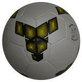 2016 balles de soccer sans couture