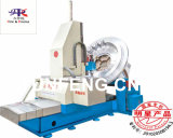Good Tyre Mould Machinery for Sale in Clouded