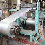 heißer eingetauchter galvanisierter Stahlring der 0.13-1.2mm Stärken-Z100g
