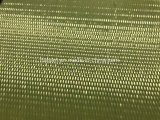 stoffen van de Versterking van Ud Aramid van de Modulus 2100MPa van 500mm de Trek