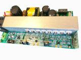 600W 4.0 de Module van de Versterker van de PA van D van de Klasse van het Kanaal