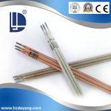 ベストセラーのステンレス鋼の溶接棒Aws E308L-16 E308-16