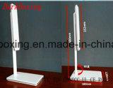 De Noodsituatie van de Batterij van de Telefoon van de cel Draadloze Lader met Schemerlamp USB