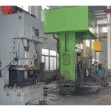 L'alluminio precisamente personalizzato ha forgiato la parte dalla fabbrica