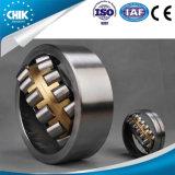 Novo no rolamento de rolo esférico 23936 Cck/W33 da caixa SKF para as peças da máquina