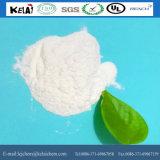 Белый порошок Food Grade Carboxymethyl целлюлозы CMC натрия для вермишель и лапшой