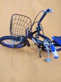 Bicicleta aceitada OEM da bicicleta do menino/Bicicletas/Kids Bicycle/Children