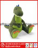 Hot Sale dinosaure en peluche jouet pour la promotion de bébé