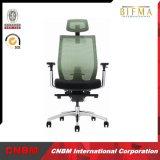 Cadeira moderna Cmax-CH150A do escritório do engranzamento
