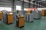 Sistema di generatore più poco costoso dell'ossigeno delle attrezzature mediche