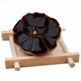 FDA het Goede Zwarte Knoflook van de Kruidnagel van de Smaak Veelvoudige met het Hete Aan de lucht drogen