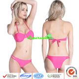 Ladys heißer Bikini/reizvoller Bikini für Mädchen