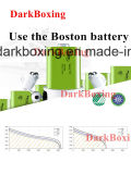 Aufladeeinheits-Energien-Bank Boston-Batterie-bewegliche Emergency Laptop USB-Quick3.0