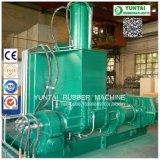 (S) N-55X30 резиновый машинное оборудование сырья x