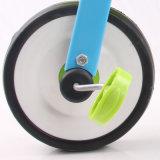 3개의 바퀴를 가진 새 모델 다채로운 아기 Trike