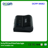 3 duim Android of Ios POS Bluetooth Thermal Printer (ocpp-M082)