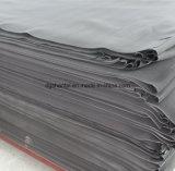 Neopren-Zelle und Neopren-Blatt verwendet für Laminierung (1-12mm) (STN-042)
