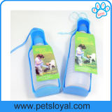 Haustier-Zubehör-Hundearbeitsweg-Wasser-Filterglocke-Hersteller