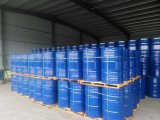Butyl Co. van acetaat-Qingdao Hisea Chem, Ltd