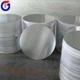 Perforiertes Aluminiumblatt/anodisiertes Aluminiumblatt