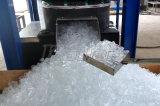 Máquina de hielo del tubo de 5 toneladas