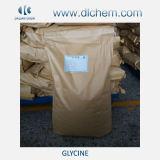 Питательный глицин дополнения 99% с большим качеством