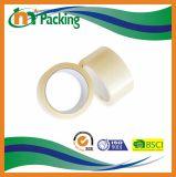 Base en acrylique Ruban adhésif imprimé BOPP Emballage