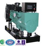 27.5kVA-3250kVA elektrische Diesel Generator met ISO, SGS, Ce