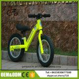 중국 Whoelsale 아이들 균형 자전거 아이 걷는 자전거