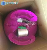 de Beschikbare Cilinder van het Helium 13.4L 22.4L met/zonder het Gas van het Helium