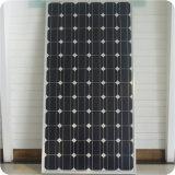 300W mono des panneaux solaires pour la maison de l'Énergie Solaire Panneau Solaire système de commerce de gros