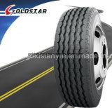 Nuevo neumático radial al por mayor 385/55r22.5, 385/65r22.5 del acoplado