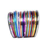 Nagelstriping-Band für Nagel-Schönheits-Dekoration