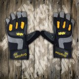 Glove-Gloves-Механик Glove-Working Glove-Labor Glove-Safety вещевого ящика