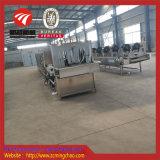 Arruela Engradado Industrial / Gaveta máquina de lavar a cesta /palete