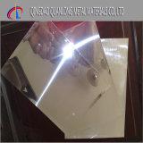 Холоднопрокатный лист нержавеющей стали AISI 310S 310