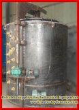 安い価格の最もよい窒化の炉