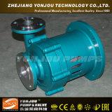 Cqb-Gシリーズ高温磁気ポンプ