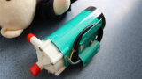 MP15r 자석 펌프 방식 펌프 순환 펌프 마이크로 화학 펌프 아름다움 계기 자석 Pum
