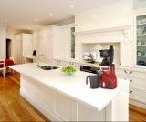 De moderne Keukenkast Yb1710549 van het Meubilair van het Huis van het Ontwerp