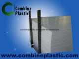 Strato della gomma piuma del PVC del materiale pubblicitario di Caldo-Vendite per stampa, autoadesivo del vinile