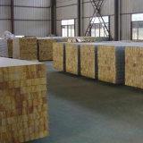 L'isolation thermique des matériaux de construction de laine de verre composite sandwich Conseil