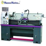 UniversalPrecision Turning Machine Bench Metal Lathe (mm-D330X1000)