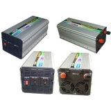 3000W gelijkstroom aan AC Modified Sine Wave Power Inverter
