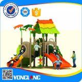 Дети Fo оборудования спортивной площадки серии пущи Lala