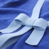 소녀를 위한 100%년 면 Knittted 봄 또는 가을 아이들 의복