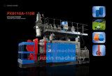 160L ~ 250L'extrusion de la machine de moulage par soufflage automatique (PXB110B)