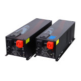 ホームのための48VDC 110V/220VACの太陽インバーター4000W